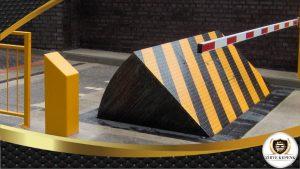 Road Blocker – Tuzak Sistemleri